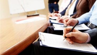 Δωρεάν εργαστήρια συμβουλευτικής για εργαζομένους από την ΓΣΕΕ