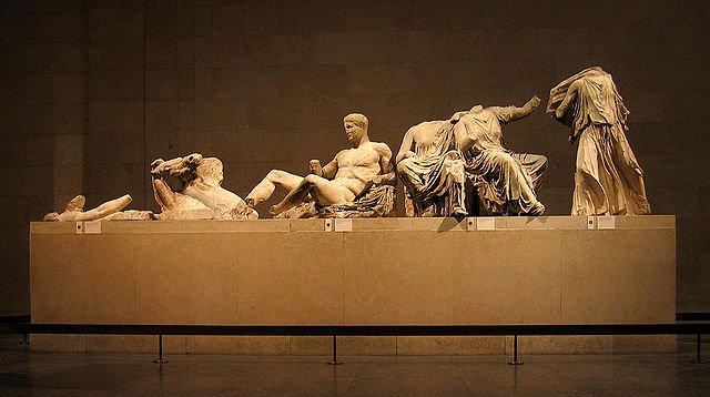 640px-Elgin_Marbles_east_pediment.jpg
