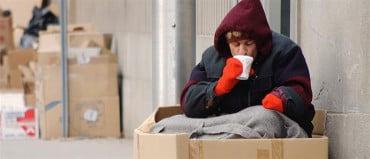 Μέχρι τον Ιούνιο η λειτουργία των Κοινωνικών Δομών Αντιμετώπισης της Φτώχειας