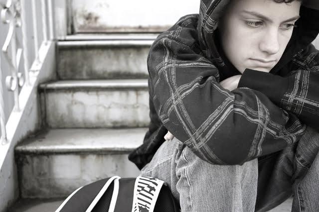boy-teen-sad.jpg