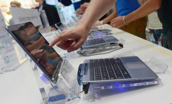 Voucher 200 ευρώ: Όλη η απόφαση – Πώς κάνετε αίτηση για Laptop, Tablet