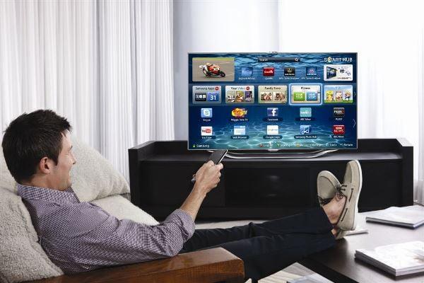 smart-tv.jpg