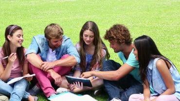 Άνοιξαν οι εγγραφές για το διαγωνισμό «YOUNG BUSINESS TALENTS»