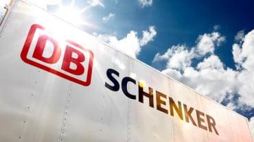 Πρόγραμμα πρακτικής ασκησης στη Γερμανική εταιρία Σιδηροδρόμων Deutsche Bahn