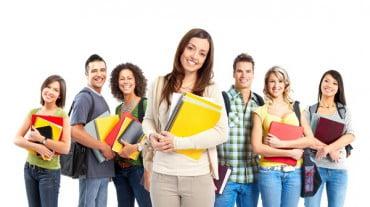 Μάθε δωρεάν αγγλικά και πληροφορική με το πρόγραμμα E-Gnosis