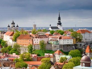 Νέο Πρόγραμμα Ανταλλαγής Νέων στην Εσθονία