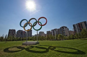 Τόκιο: Οριστικά χωρίς θεατές η διεξαγωγή των Ολυμπιακών Αγώνων