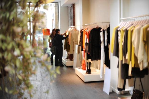s_clothingStores3.jpg