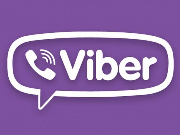 viber-600x450.jpg