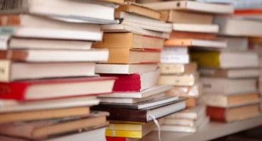 Σε λειτουργία η Δημοτική Βιβλιοθήκη Σχολικών Βοηθημάτων στην Καρδίτσα