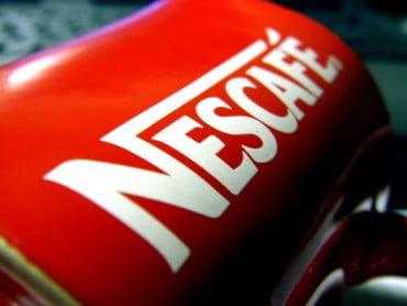 Nescafe: Πρόγραμμα κατάρτισης και εξειδίκευσης 200 νέων ηλικίας 18-35 ετών σε 11 ειδικότητες