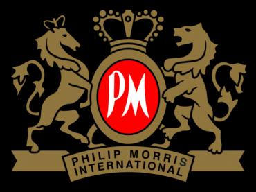 Θέση για στατικολόγο στην Philip Morris (Αττική)