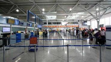 Αναγνώριση προσώπου σε αεροδρόμια – Τέλος στα διαβατήρια