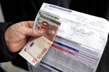 Αιτήσεις για επίδομα επανασύνδεσης ηλεκτρικού ρεύματος στην Θεσσαλονίκη