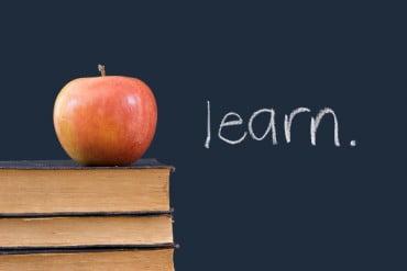 Δωρεάν ημερίδα: Μέντορες και Επαγγελματική Ανάπτυξη των εκπαιδευτικών (Πειραιάς)