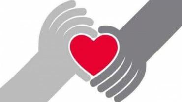 Εθελοντική αιμοδοσία στο Μαρούσι