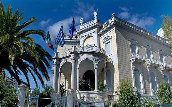 museum-of-cycladic-art.jpg