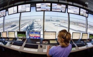 ΑΣΕΠ: Γραπτός διαγωνισμός για 32 ελεγκτές εναέριας κυκλοφορίας