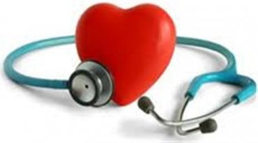 Καρδιολόγος στο Δήµο Νέας Ιωνίας