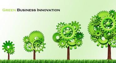 Το Ινστιτούτο Ανάπτυξης Επιχειρηματικότητας εκπαιδεύει νέους στην πράσινη επιχειρηματικότητα