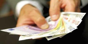 Επίδομα 1.000 ευρώ σε 191 ανέργους