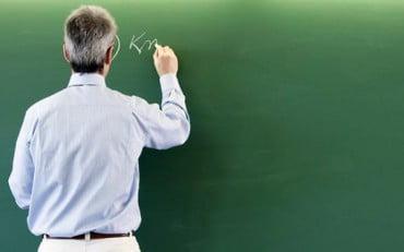 Προσλήψεις 16.191 αναπληρωτών στην Πρωτοβάθμια Ειδική Αγωγή και Γενική Εκπαίδευση