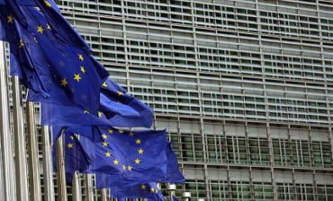 36 Βοηθοί στο γλωσσικό κλάδο στα θεσμικά όργανα της Ευρωπαϊκής Ένωσης