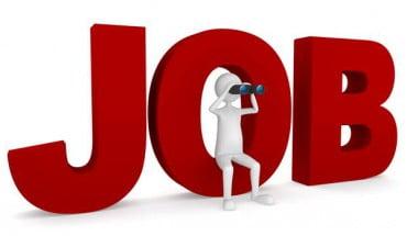 3 θέσεις εργασίας στο Δήµο Νέας Ιωνίας