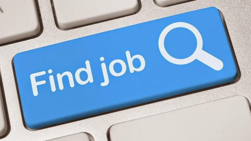 20 θέσεις εργασίας στο Δήμο Σπάρτης