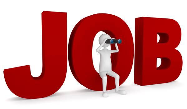 28 θέσεις εργασίας στο Δήμο Φλώρινας