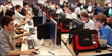 Εβδομάδα Πληροφορικής: Δωρεάν μαθήματα προγραμματισμού από τη Microsoft Ελλάς