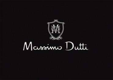 Θέσεις εργασίας στα καταστήματα Massimo Dutti