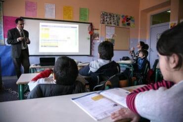 Για τη Δευτέρα μεταφέρεται ο εορτασμός του Πολυτεχνείου σε σχολεία που δεν λειτούργησαν