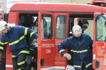 9 θέσεις εργασίας στο Δήμο Κρωπίας