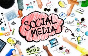 Δωρεάν σεμινάριο με θέμα τα ''Social Media'' στο Χαροκόπειο Πανεπιστήμιο