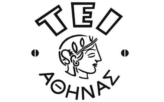 teiathinas.jpg