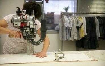 Θεσσαλονίκη: Ημερίδα για τις σύγχρονες μορφές απασχόλησης