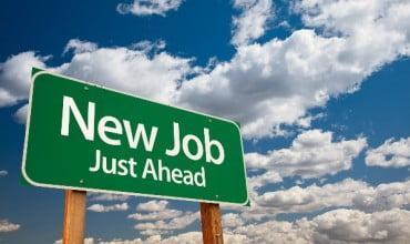 Θέση εργασίας στην Ελληνική Ορνιθολογική Εταιρία