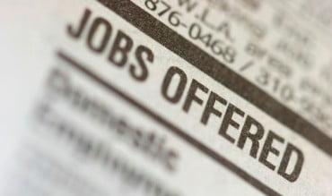 9 θέσεις εργασίας στο Δήμο Παύλου Μελά
