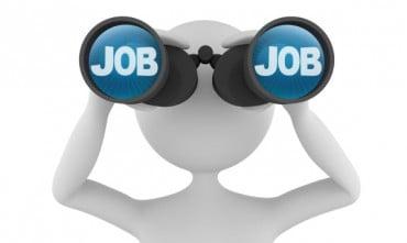 4 θέσεις εργασίας στο Δήμο Πύργου