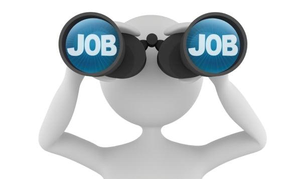 jobjob.jpg