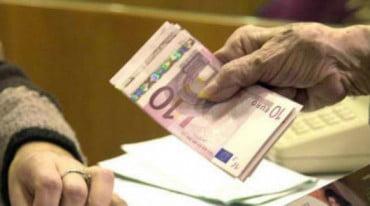 Πόσα αναδρομικά θα πάρουν οι συνταξιούχοι στις 2 Αυγούστου