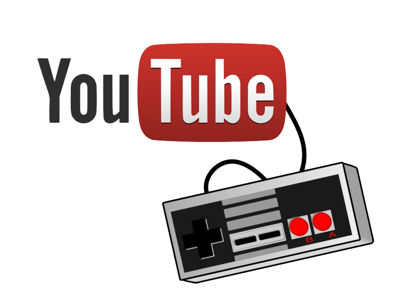 youtube-games.png