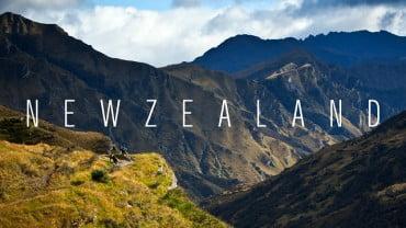 Ενημερωτική Εκδήλωση για εργασία στη Νέα Ζηλανδία