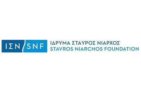 SNF-new-logo-idryma-niarxos.jpg