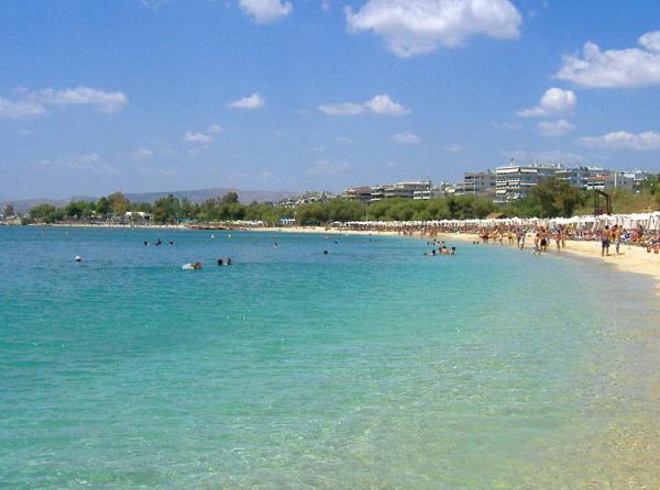 beach150_0.jpg