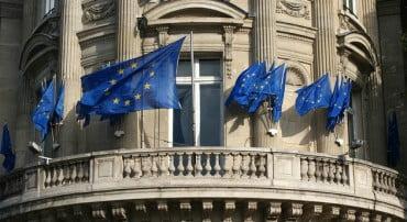 87 θέσεις εργασίας στα θεσμικά όργανα της Ευρωπαϊκής Ένωσης