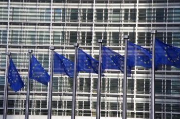 «Δέκα εκατομμύρια θέσεις εργασίας δημιουργήθηκαν στην Ε.Ε. από το 2013»