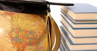 ΙΚΥ: 700 υποτροφίες σε υποψηφιους διδάκτορες Ελληνικων ΑΕΙ/ΤΕΙ
