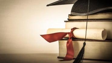 Υποτροφίες της Ελβετικής κυβέρνησης για ξένους φοιτητές